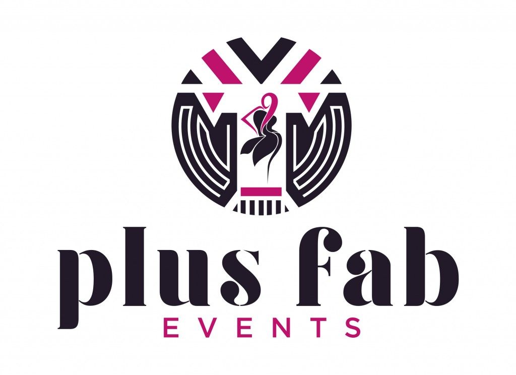 Plus-Fab-Events