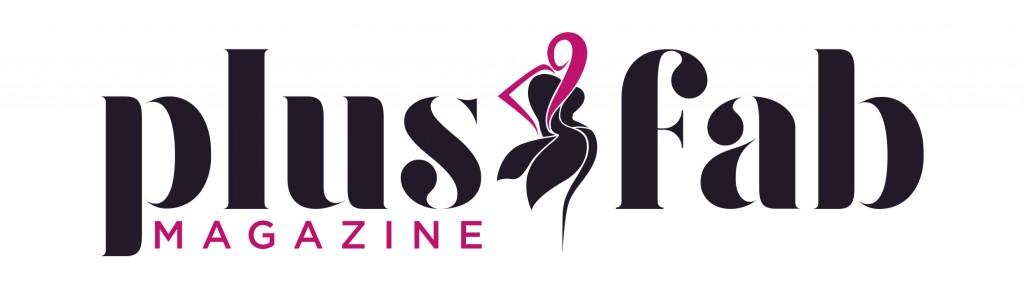 Plus-Fab-Mag-logo