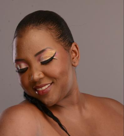 Tracy Nduati