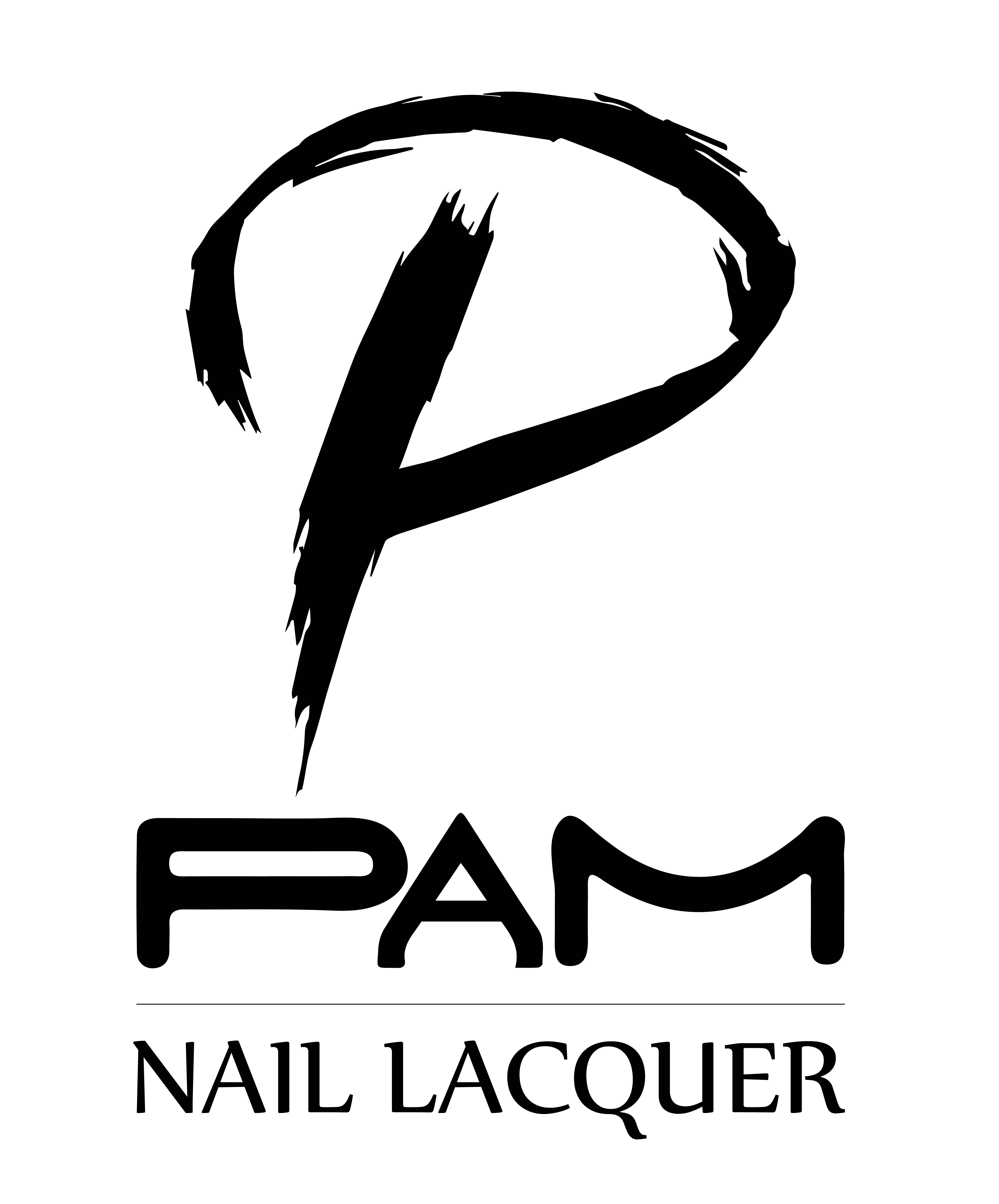 PAM SALON