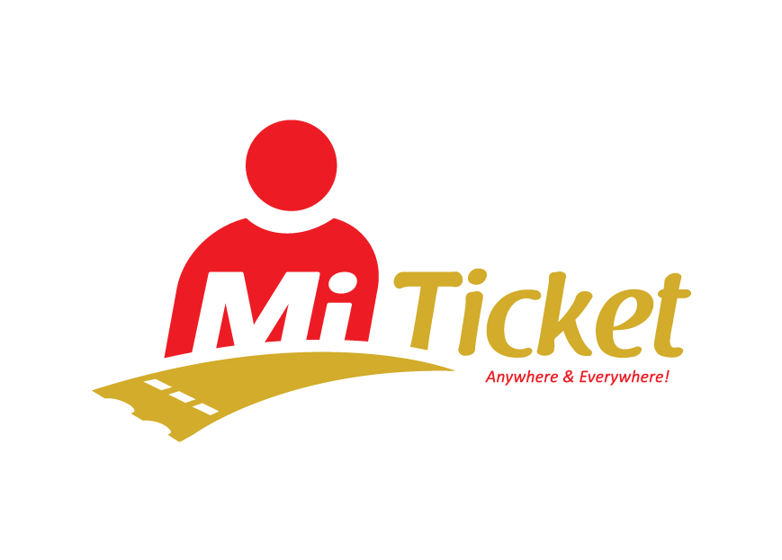mi-ticket