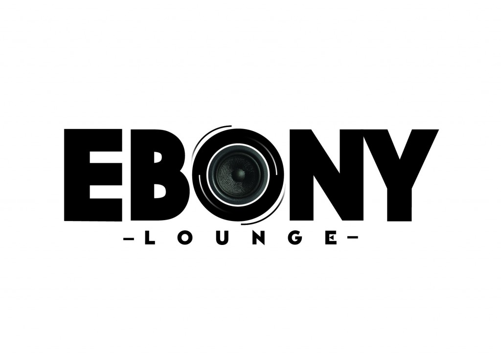 ebony-lounge-nairobi-kenya-large