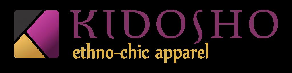 kidosho logo