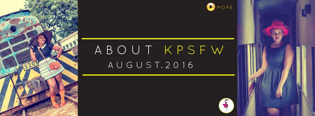 AboutKPSFW