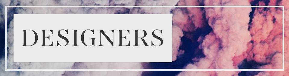 Banner_Designers