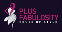 Plus Fabulosity Logo