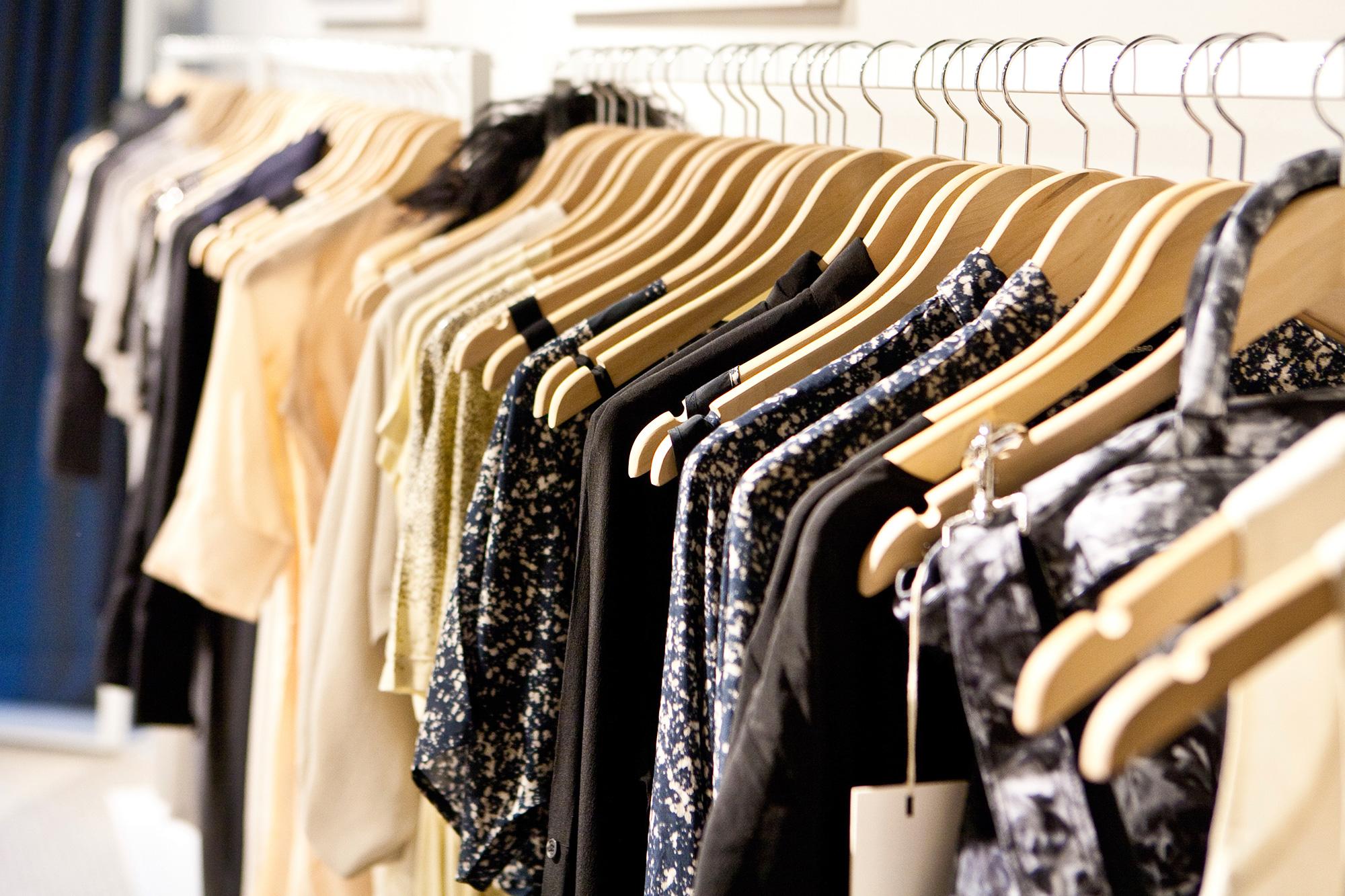 Style My Plusdrobe: The Corporate Chic - Plus Fabulosity