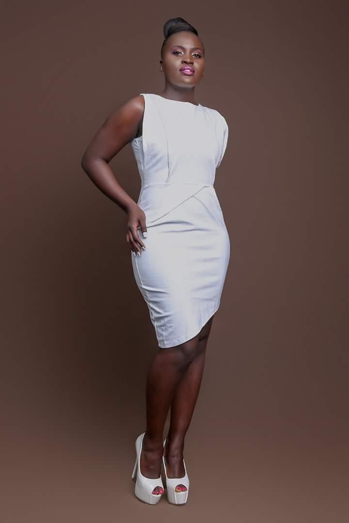 a58f759c1 Recap   Edith Wekesa For PlusFab Magazine - Plus Fabulosity ...