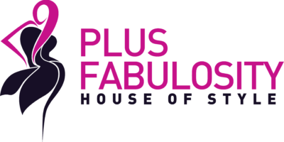 plus fab logo