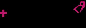 plus size magazine logo